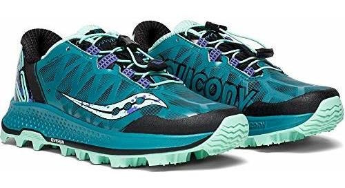 saucony koa st zapatillas de running para mujer