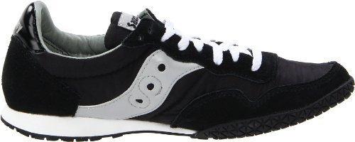 saucony originales calzado deportivo para mujer