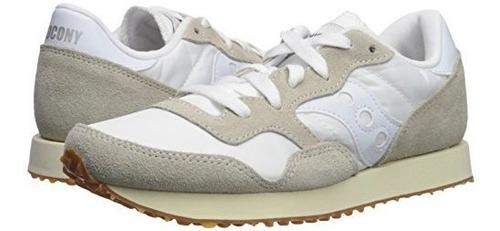 saucony originales dxn zapatillas de running para mujer