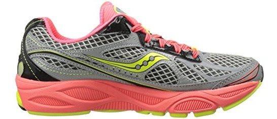 saucony ride 7 zapatos
