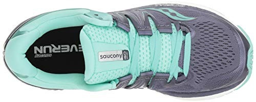 saucony s mujer huracan 4