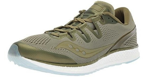 saucony s2035553 zapatillas de running