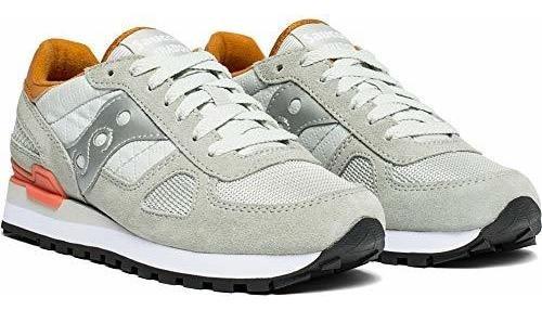 saucony shadow zapatillas de hombre originales de moda