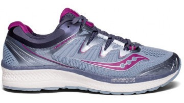 saucony triumph 4 mujer