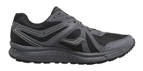 saucony triumph iso 4 zapatillas de running para mujer color