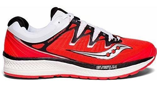 Running 4 De Triumph Zapatos Women S Saucony Iso wX0Pk8nO