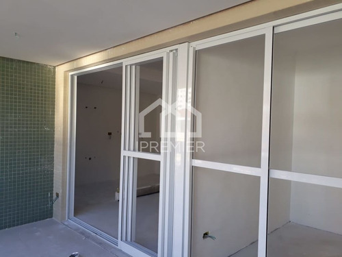 saúde, 73m², 3 dormitórios, 1 suite, 2 vagas - ze30597