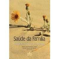 saúde da família histórias, práticas e caminhos