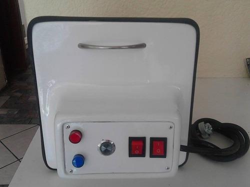 sauna con vapor temascall y calor seco(turco) uso rudo