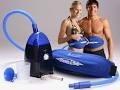 sauna para adelgazar  steam o belt  cintura y rollitos