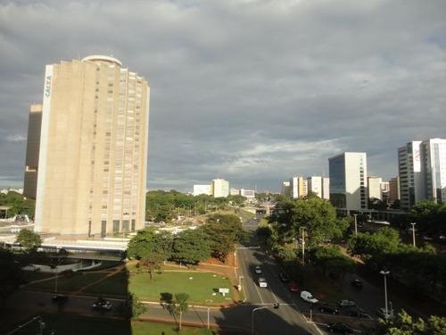 saus 04 - victoria office tower (de canto) - 71962