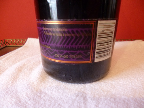 sauvignon nieto senetiner vino cabernet