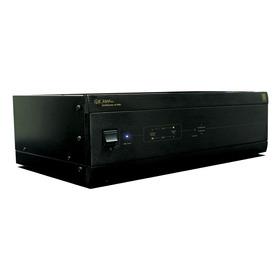 Savage Gr5100 Ex - Condicionador E Estabilizador De Energia