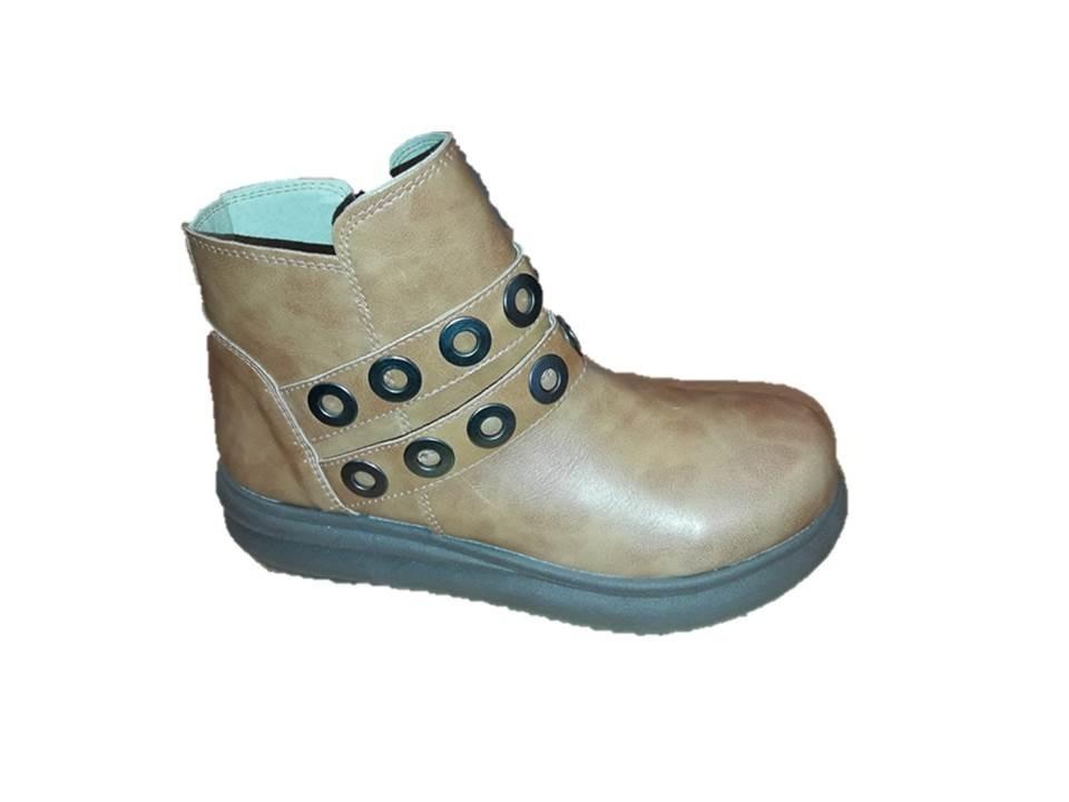savage zapatos. botinetas. venta directa de fabrica. ds-80. Cargando zoom. f339d56d0a53