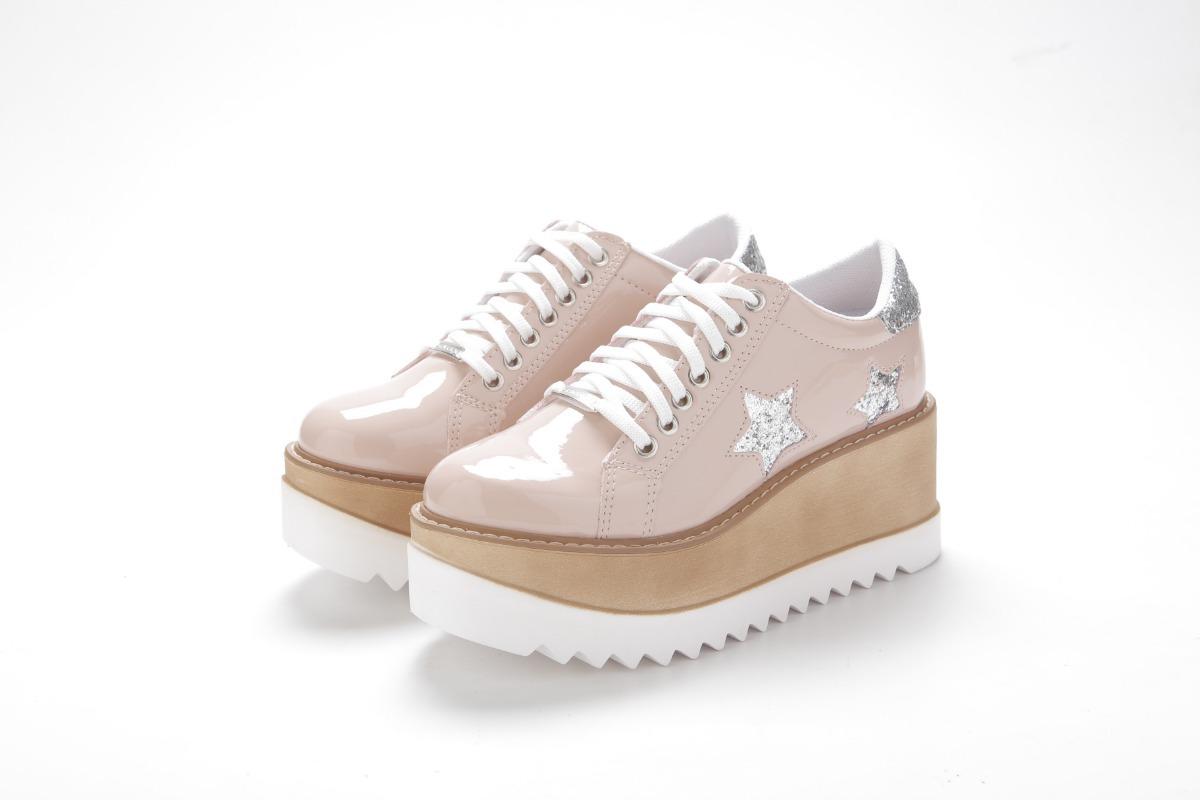 savage zapatos. directo de fabrica. fs 50. Cargando zoom. b062b52ef874