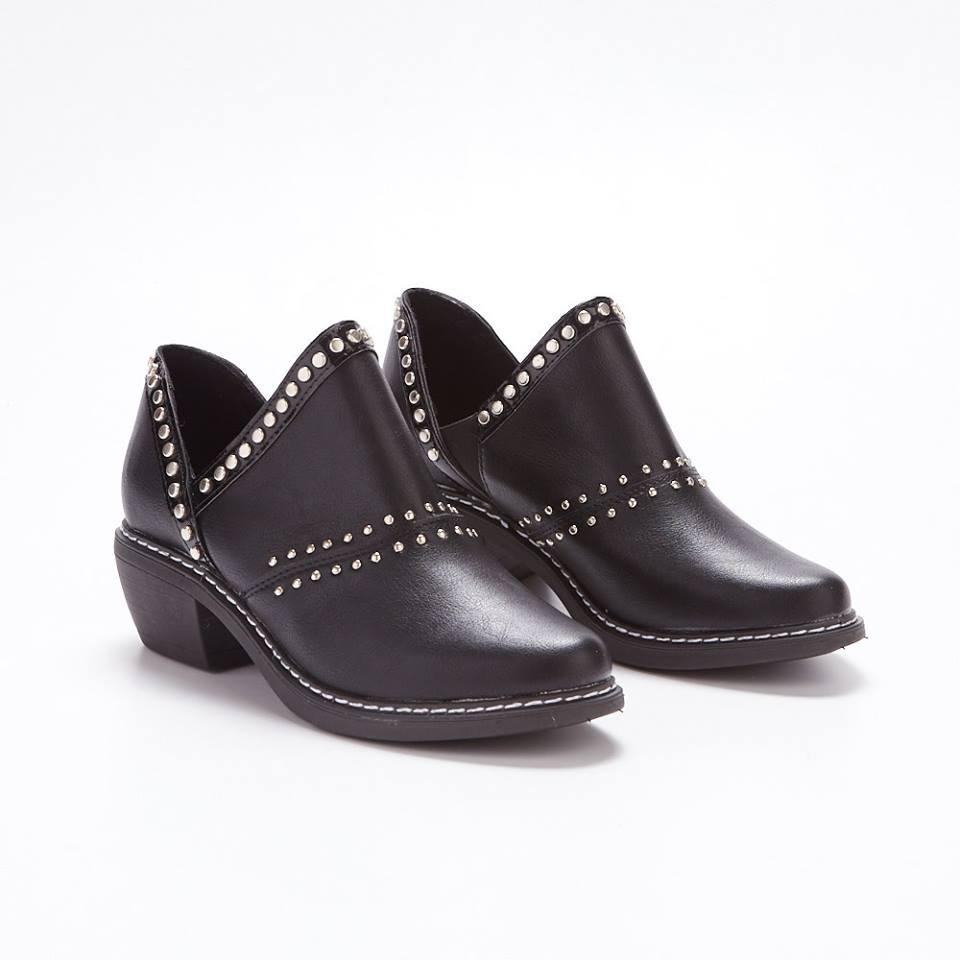 savage zapatos directo de fabrica gz 670. Cargando zoom. 1a9b0b7212c3