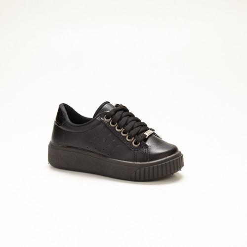 savage zapatos directo de fabrica lr-26 para niño (aw18)