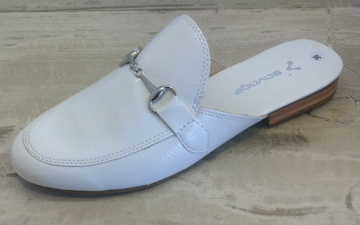 Savage Zapatos. Directo De Fábrica. Mn 200 -   899 ca06cc9bb92a