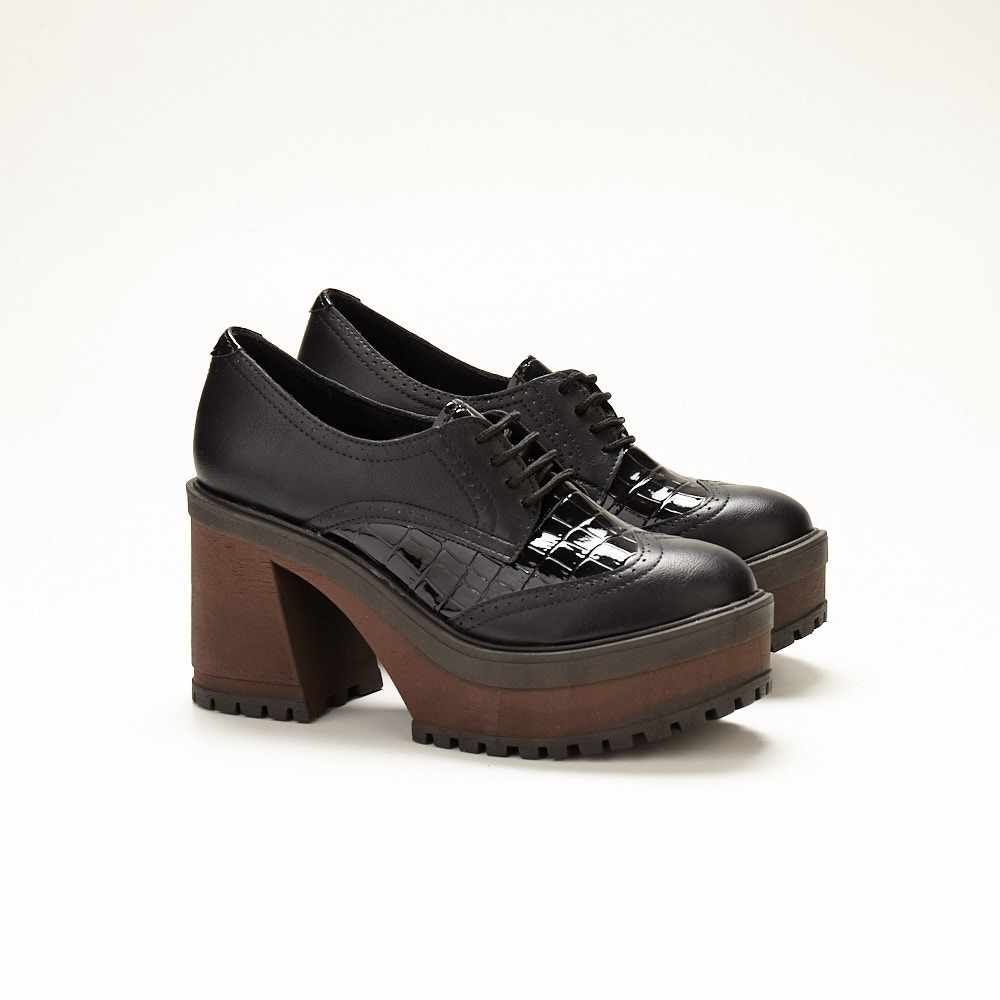 savage zapatos directo de fabrica mr 111. Cargando zoom. 27de4cecf9c1