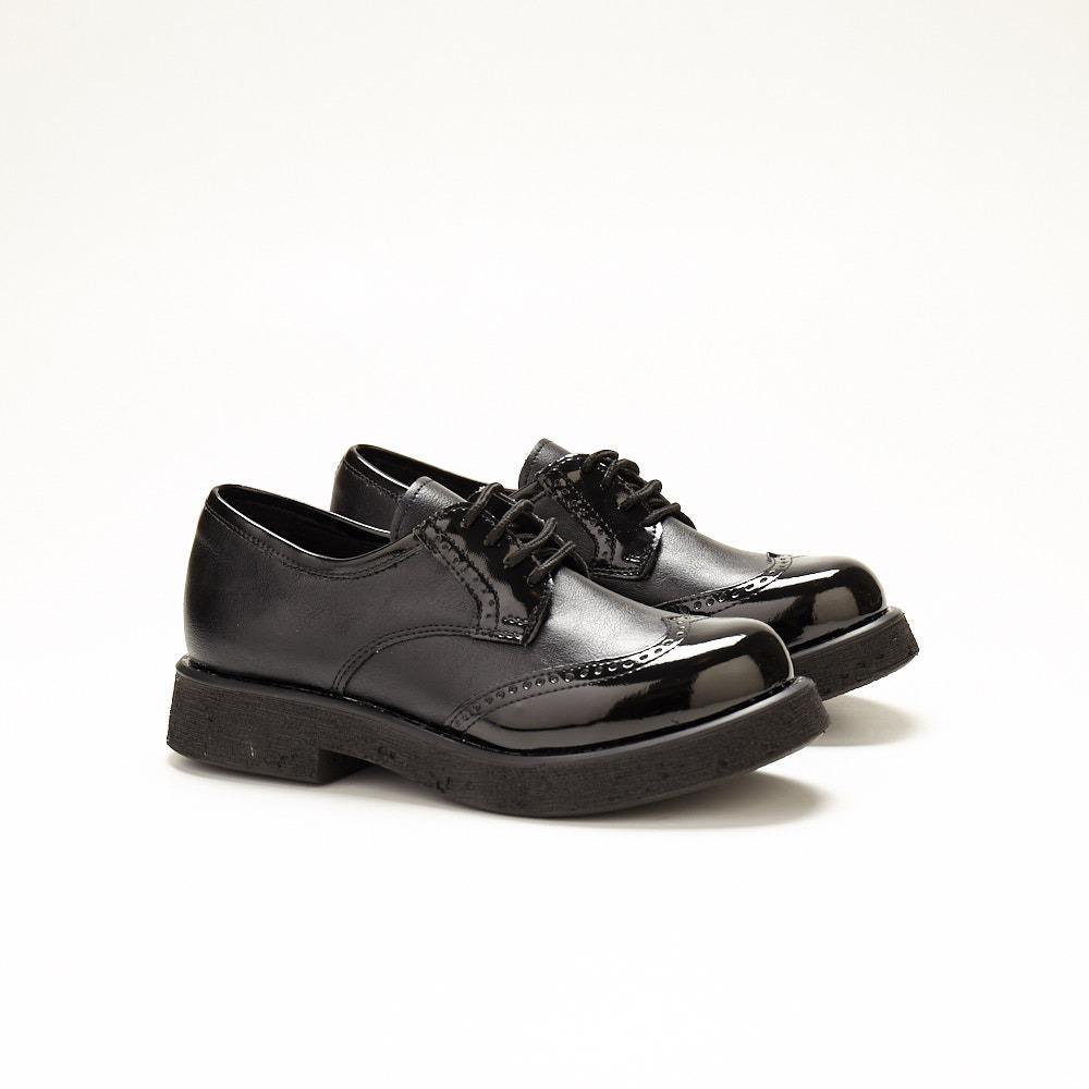 savage zapatos directo de fabrica mx 24. Cargando zoom. 4fa174ebd85c