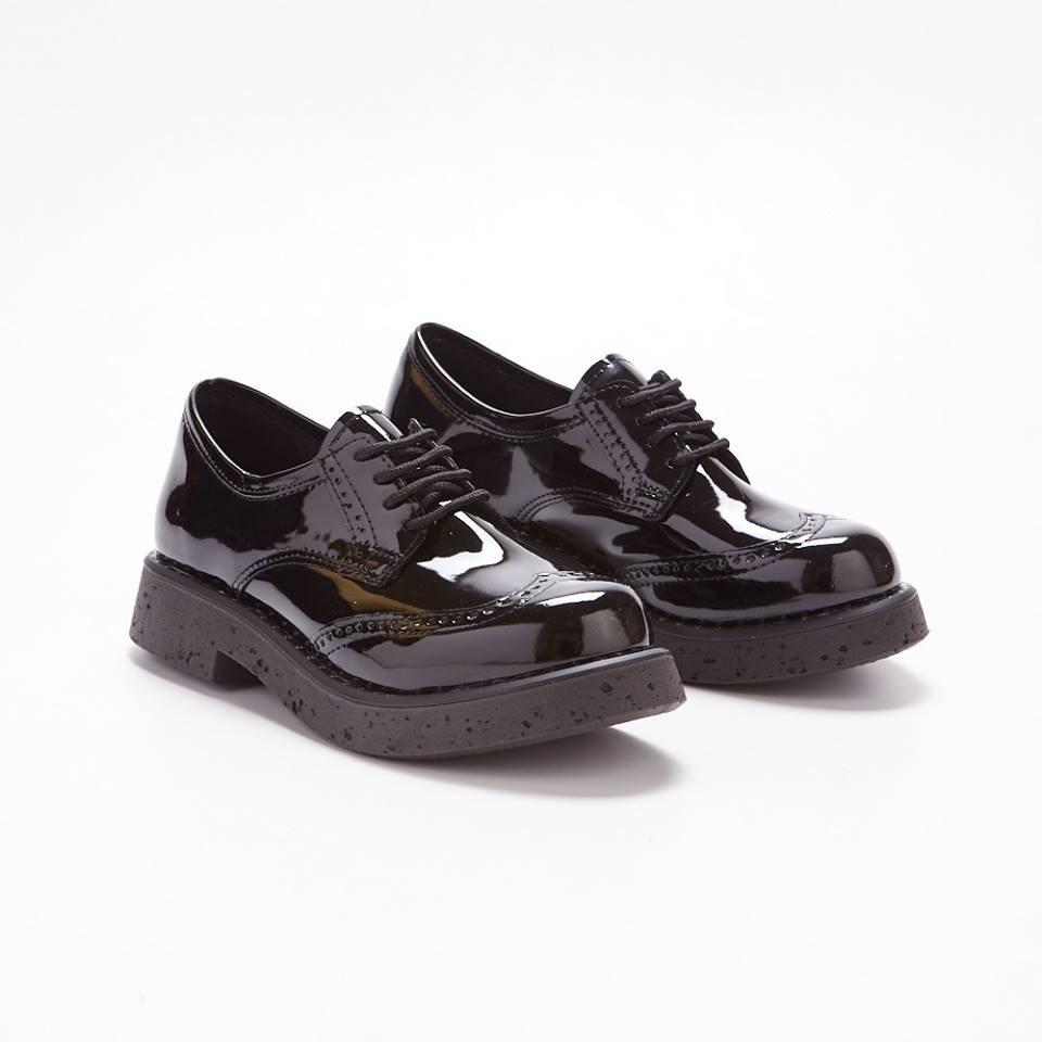 234ef85ef savage zapatos directo de fabrica mx 24. Cargando zoom.