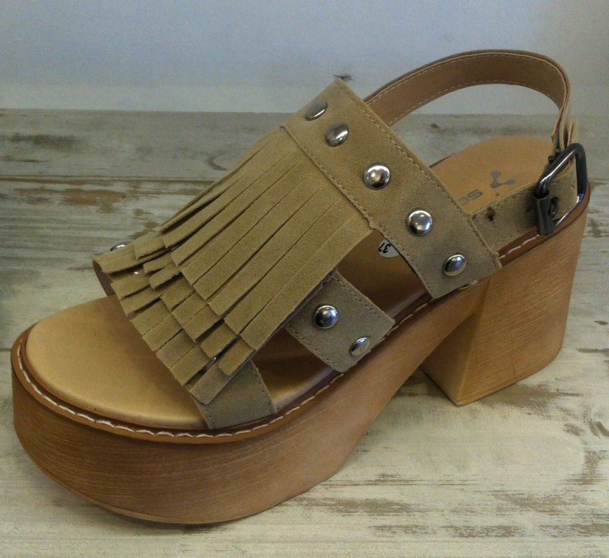 Savage Zapatos. Directo De Fábrica. Rc 600 -   1.499 0e8ca4848cf7