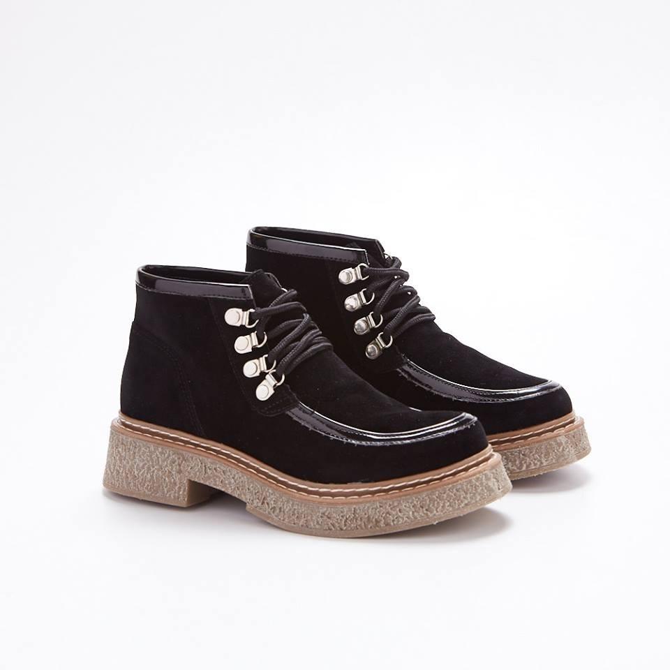 savage zapatos directo de fabrica sp 281. Cargando zoom. ada89df5491f