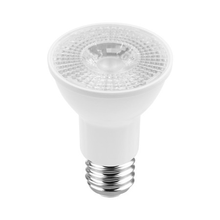 save energy - par 20 crystal 7w 4000k bivolt - se-110.1421
