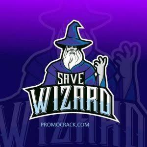 save wizard for max (ps4 edição por 30 dias)