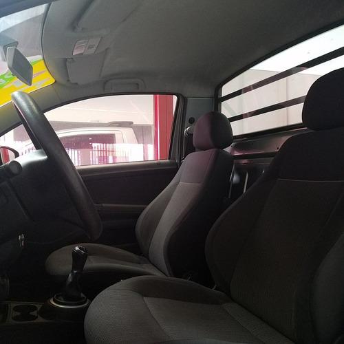 saveiro 1.6 cab. simples - promoção!