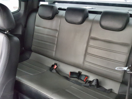 saveiro 1.6 cross cab. dupla total flex 2p 14/15 completo