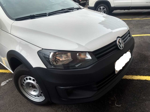 saveiro starline 1.6 flex