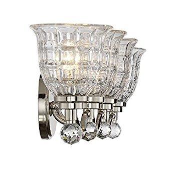 Savoy house birone 4 light bath bar 8 880 4 109 1298014 en savoy house birone 4 light bath bar 8 880 4 109 aloadofball Images