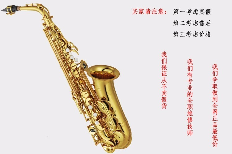 Sax alto yamaha yas 875 ex custon promo o r for Yamaha yas 875