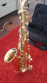 Sax Conn M24 Saxofones - Instrumentos Musicais no Mercado