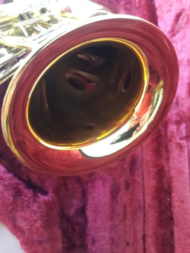 saxo saxofón alto yamaha japon