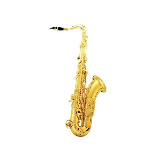 saxo tenor lincoln con estuche envío gratis