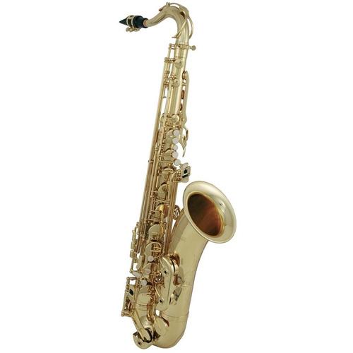 saxo tenor roy benson ts202