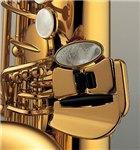 saxo yamaha tenor yts875ex profesional