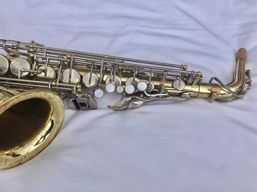 saxofon alto yamaha yas 23