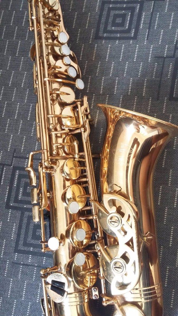 Marvelous Saxofone Alto Buffet Crampon Evette Download Free Architecture Designs Scobabritishbridgeorg