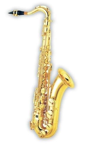 saxofone tenor benson bst1 | mostruário
