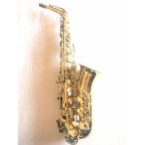 Magnificent Sax Alto Evette Buffet Crampon 11 Instrumentos Musicais No Download Free Architecture Designs Scobabritishbridgeorg
