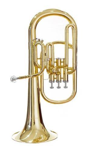 saxor silvertone saxor alto eb laqueado slsr001 envio gratis