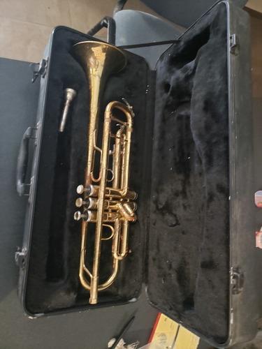 saxsor y tambora