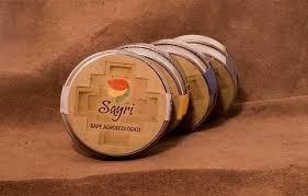 sayri rape snuff  (tabaco)