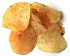 sazonador saborizante polvo palomitas papas botanas 10 kg.