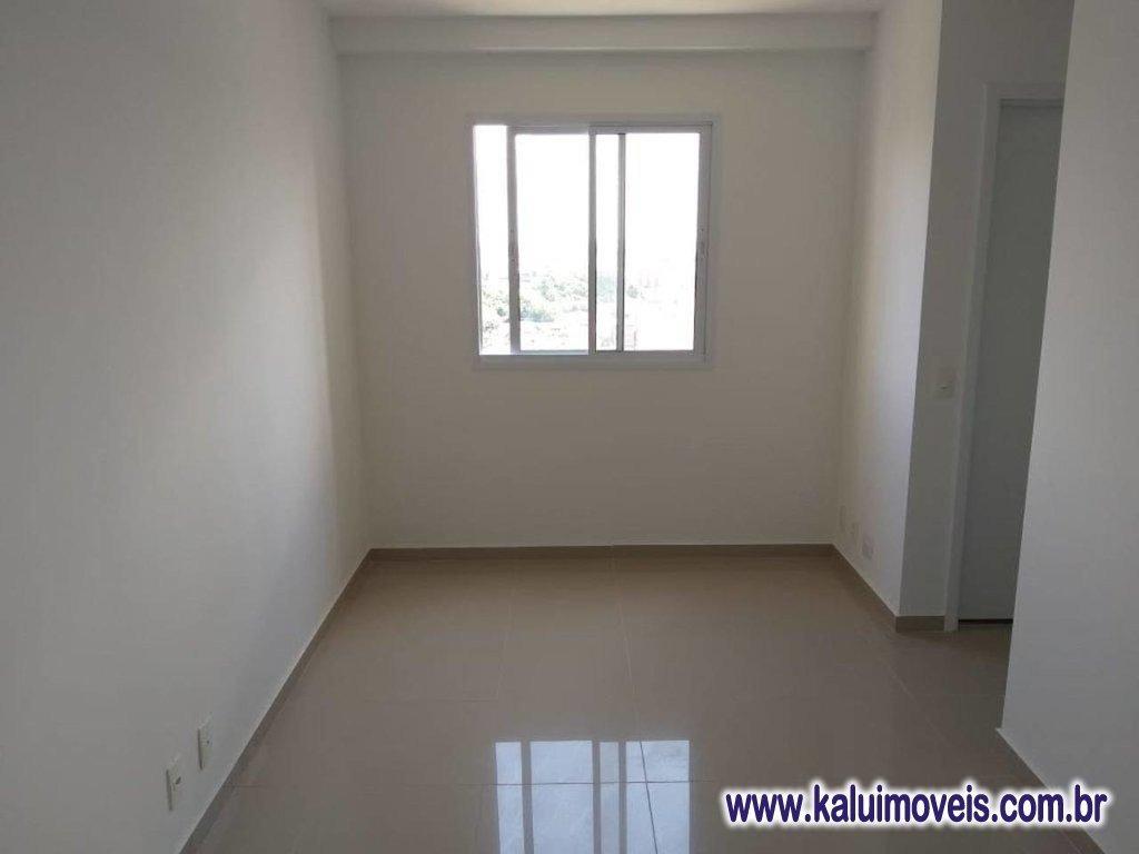 sbc pauliceia - ótimo apartamento em condomínio - 72803