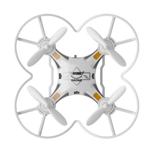 sbego - 124 2.4g 4ch 6-axis gyro rtf control remoto del bols