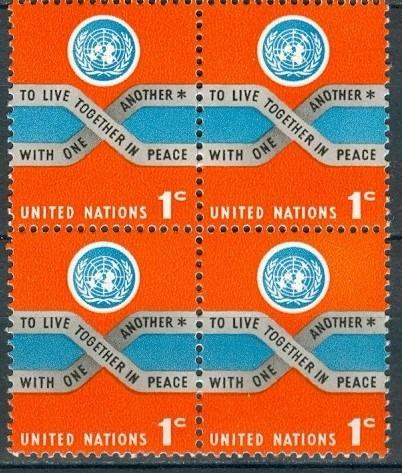 sc 146 año 1965 naciones unidas